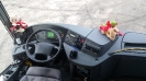 Setra 415 GT-HD  50+1 EURO 5
